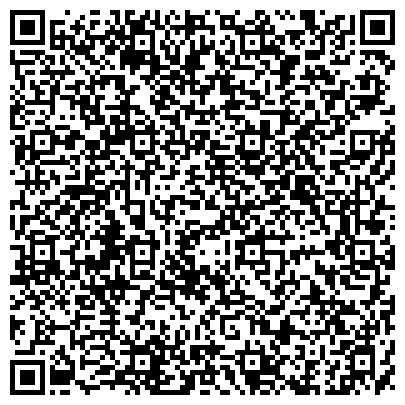 QR-код с контактной информацией организации СЕВЕРНЫЙ БАНК СБЕРБАНКА РОССИИ АРХАНГЕЛЬСКОЕ ОТДЕЛЕНИЕ № 8637 ФИЛИАЛ № 8637/0145