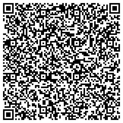 QR-код с контактной информацией организации СЕВЕРНЫЙ БАНК СБЕРБАНКА РОССИИ АРХАНГЕЛЬСКОЕ ОТДЕЛЕНИЕ № 8637 ФИЛИАЛ № 8637/0152