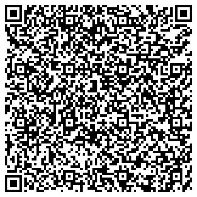 QR-код с контактной информацией организации СЕВЕРНЫЙ БАНК СБЕРБАНКА РОССИИ АРХАНГЕЛЬСКОЕ ОТДЕЛЕНИЕ № 8637 ФИЛИАЛ № 8637/0154