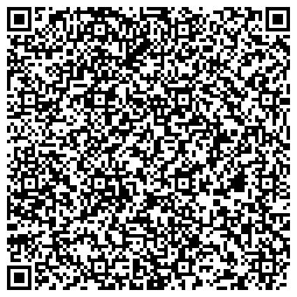 QR-код с контактной информацией организации СЕВЕРНЫЙ БАНК СБЕРБАНКА РОССИИ АРХАНГЕЛЬСКОЕ ОТДЕЛЕНИЕ № 8637 ФИЛИАЛ № 8637/0158