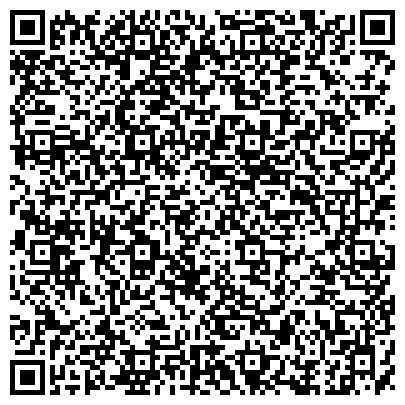 QR-код с контактной информацией организации СЕВЕРНЫЙ БАНК СБЕРБАНКА РОССИИ АРХАНГЕЛЬСКОЕ ОТДЕЛЕНИЕ № 8637 ФИЛИАЛ № 8637/0167