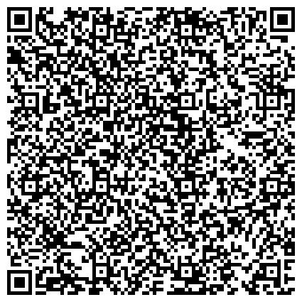 QR-код с контактной информацией организации СЕВЕРНЫЙ БАНК СБЕРБАНКА РОССИИ АРХАНГЕЛЬСКОЕ ОТДЕЛЕНИЕ № 8637 ФИЛИАЛ № 8637/0168