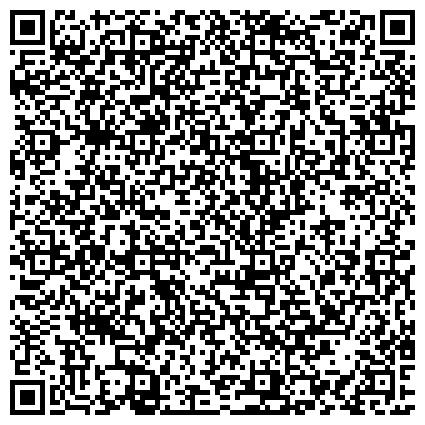 QR-код с контактной информацией организации СЕВЕРНЫЙ БАНК СБЕРБАНКА РОССИИ АРХАНГЕЛЬСКОЕ ОТДЕЛЕНИЕ № 8637 ФИЛИАЛ № 8637/0182