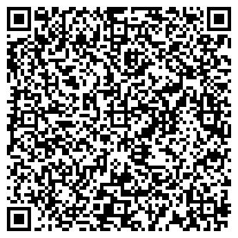 QR-код с контактной информацией организации СОБИНБАНК, ОАО