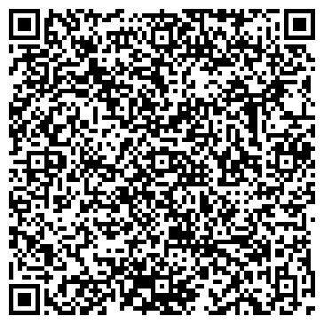 QR-код с контактной информацией организации СОВЕТСКИЙ БАНК ЗАО ФИЛИАЛ СУДОХОДНЫЙ