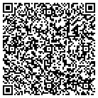 QR-код с контактной информацией организации УРАЛСИБ ОАО ФИЛИАЛ