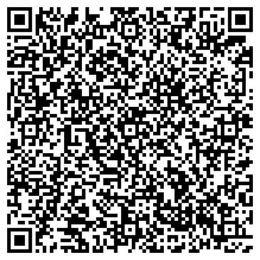 QR-код с контактной информацией организации ФОНДСЕРВИСБАНК ФИЛИАЛ, ОАО