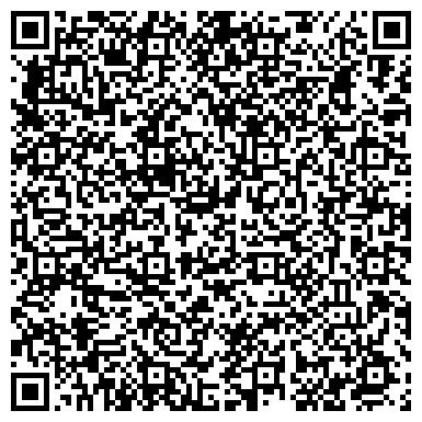 QR-код с контактной информацией организации ЦЕНТРАЛЬНОЕ ОБЩЕСТВО ВЗАИМНОГО КРЕДИТА БАНК ФИЛИАЛ