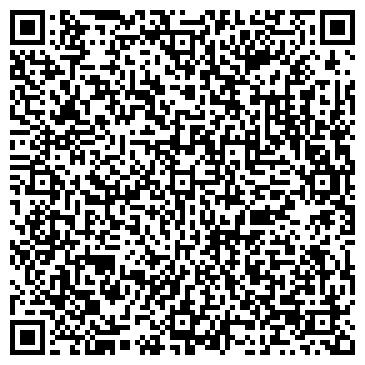 QR-код с контактной информацией организации ВОСТОЧНЫЙ ЭКСПРЕСС-БАНК