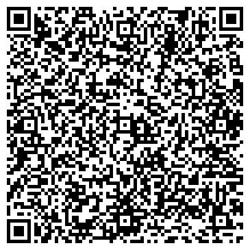 QR-код с контактной информацией организации НАЦИОНАЛЬНАЯ ФАКТОРИНГОВАЯ КОМПАНИЯ