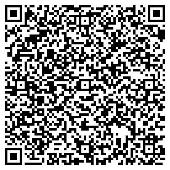 QR-код с контактной информацией организации СТРОЙСЕВЗАПБАНК