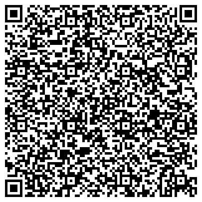 QR-код с контактной информацией организации АРХАНГЕЛЬСКИЙ РЕГИОНАЛЬНЫЙ ОПЕРАТОР ПО ИПОТЕЧНОМУ ЖИЛИЩНОМУ КРЕДИТОВАНИЮ