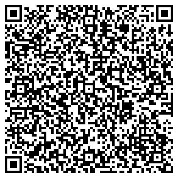 QR-код с контактной информацией организации ВОСТОЧНЫЙ ЭКСПРЕСС БАНК