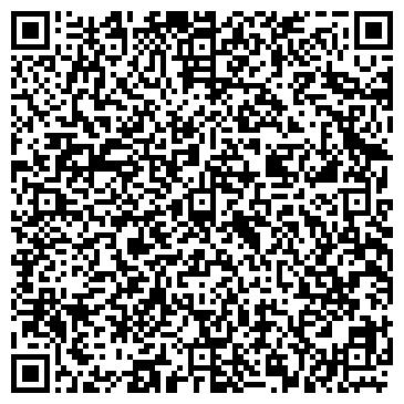 QR-код с контактной информацией организации КРЕДИТНЫЙ ПОТРЕБИТЕЛЬСКИЙ КООПЕРАТИВ ГРАЖДАН