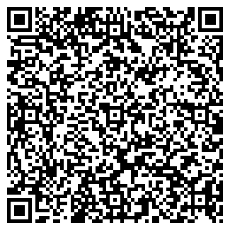 QR-код с контактной информацией организации ФОНД СЕВЕРА