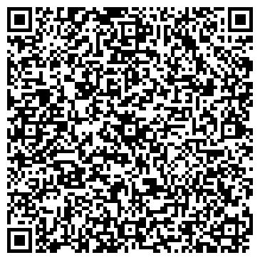 QR-код с контактной информацией организации ЦЕНТР ИПОТЕЧНОГО КРЕДИТОВАНИЯ