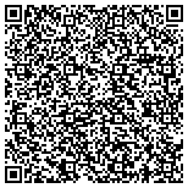 QR-код с контактной информацией организации ЦЕНТР МИКРОФИНАНСИРОВАНИЯ В Г. АРХАНГЕЛЬСКЕ