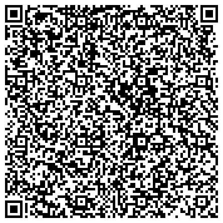 QR-код с контактной информацией организации ТЕРРИТОРИАЛЬНЫЙ ОРГАН ФЕДЕРАЛЬНОЙ СЛУЖБЫ РОССИИ ПО ФИНАНСОВОМУ ОЗДОРОВЛЕНИЮ И БАНКРОТСТВУ В АРХАНГЕЛЬСКОЙ ОБЛАСТИ