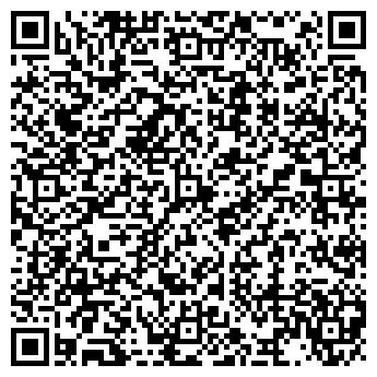 QR-код с контактной информацией организации РЕГИСТРАТОР НИКОЙЛ, ОАО
