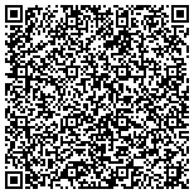 QR-код с контактной информацией организации МОСКОВСКИЙ ИНДУСТРИАЛЬНЫЙ БАНК АКБ ПУНКТ ОБМЕНА ВАЛЮТЫ