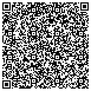 QR-код с контактной информацией организации ФОНД ИНВЕСТИЦИОННЫХ ПРОГРАММ АРХАНГЕЛЬСКОЙ ОБЛАСТИ