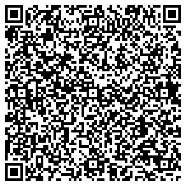 QR-код с контактной информацией организации АРХАНГЕЛЬСК ИНВЕСТИЦИОННАЯ КОМПАНИЯ