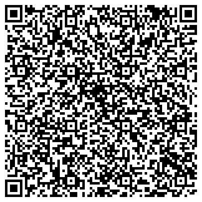 QR-код с контактной информацией организации СЕВЕРНЫЙ МЕРКУРИЙ ИНВЕСТИЦИОННО-СТРОИТЕЛЬНАЯ КОМПАНИЯ, ООО