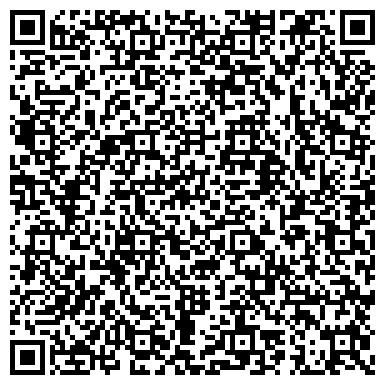 QR-код с контактной информацией организации ГЛАВНОЕ УПРАВЛЕНИЕ МИНИСТЕРСТВА РФ ПО ДЕЛАМ ГО