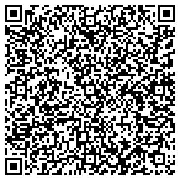 """QR-код с контактной информацией организации ООО Техцентр """"ЛУКОМ-А"""""""