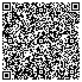QR-код с контактной информацией организации ОХРАНА-РЕГИОН