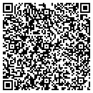 QR-код с контактной информацией организации ПАРДУС
