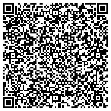 QR-код с контактной информацией организации СЕКЬЮРИКОП-ОХРАНА АРХАНГЕЛЬСК