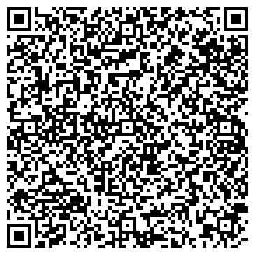 QR-код с контактной информацией организации АРХАНГЕЛЬСКАЯ МОНИТОРИНГОВАЯ КОМПАНИЯ