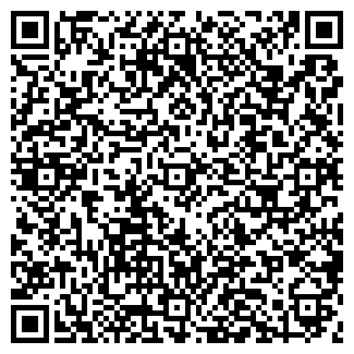 QR-код с контактной информацией организации ЦЕНТУРИОН