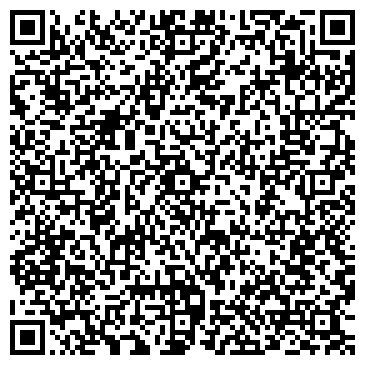 QR-код с контактной информацией организации РУФСБ РОССИИ ПО АРХАНГЕЛЬСКОЙ ОБЛАСТИ