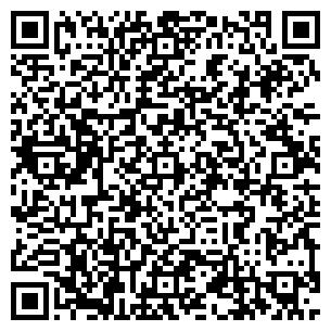 QR-код с контактной информацией организации ТЕХИНФОРМ