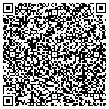 QR-код с контактной информацией организации ТИТАН-ЩИТ ЧОП, ООО