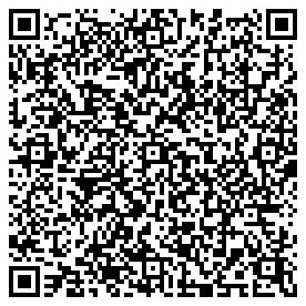 QR-код с контактной информацией организации СПЕКТР НЕДВИЖИМОСТИ