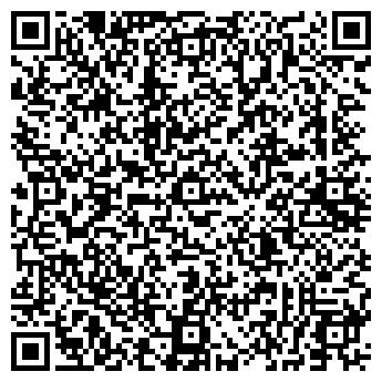 QR-код с контактной информацией организации СТРОИМ ВМЕСТЕ