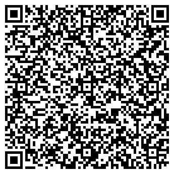 QR-код с контактной информацией организации РЕГИОН-КРЕДИТ