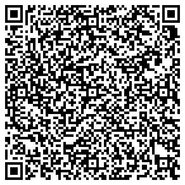 QR-код с контактной информацией организации АРХАНГЕЛЬСК ЭКСПЕРТ