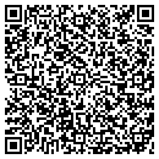 QR-код с контактной информацией организации ГРАНД-НОРД