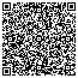QR-код с контактной информацией организации РЕГИОН-С