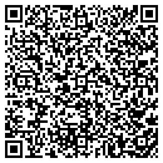 QR-код с контактной информацией организации ООО Нейрофарм