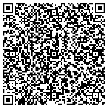 QR-код с контактной информацией организации ООО КУБ ЗЕМЛИ