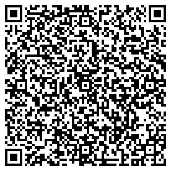 QR-код с контактной информацией организации ООО Тонировка 24