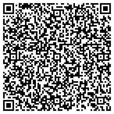 """QR-код с контактной информацией организации Ип """"Рем-моторсервис """""""
