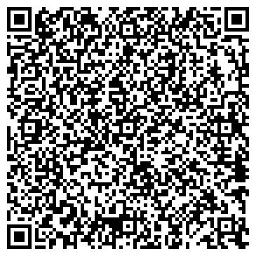 QR-код с контактной информацией организации АРХАНГЕЛЬСК-РИЭЛТ