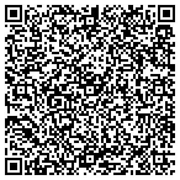 QR-код с контактной информацией организации СЕВЕРНАЯ НЕДВИЖИМОСТЬ