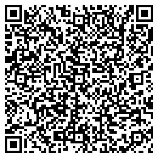 QR-код с контактной информацией организации ТС АГЕНТСТВО